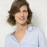 Profile photo of Anat Bogner, CEO Delta Israel at Delta Galil