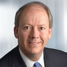 Todd D. Lavieri