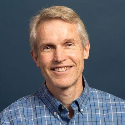 Dan Romney