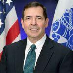 Donald A. Gagliano