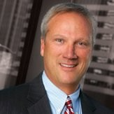 Kevin G. Quinn
