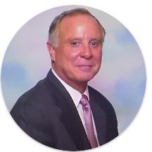 Lawrence D. Jones, Ph.D.