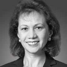 Bella D. Goren