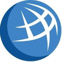 BDNET - Business Development Network logo