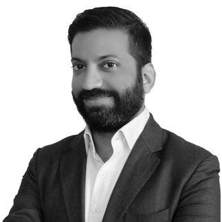 Girish Punjabi
