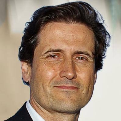 Antoine Gelain