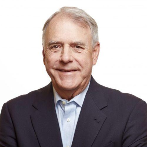 Robert W. Matschullat