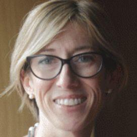 Grazia Fimiani