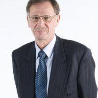 Torben Glar Nielsen