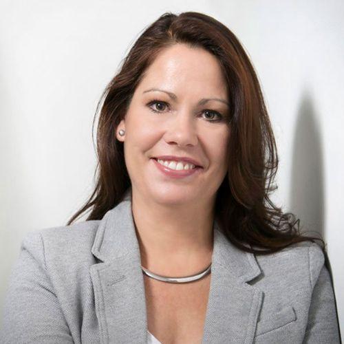 Lisa Nied