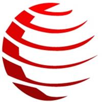 World Premier Agency logo