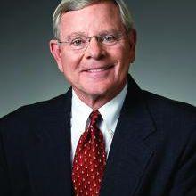 Stephen R. Springer
