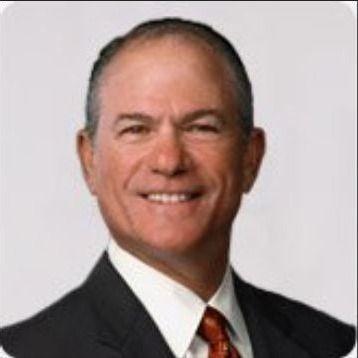 David S. Chernow