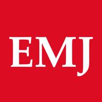EMJ Hepatology logo