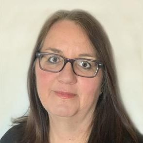 Profile photo of Patricia Prince-Taggart, General Counsel at XebiaLabs