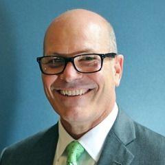 Michael Hearne