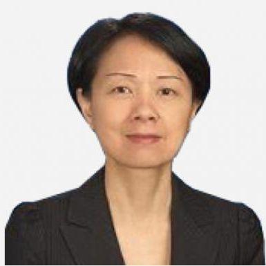 May-Kin Ho