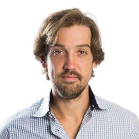 Marcus Maffucci