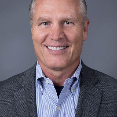 Michael J. Posko