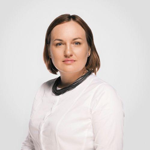 Solomiya Rishnyak