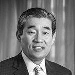 John Y. Kim