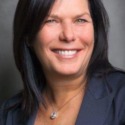 Maxine Hochhauser