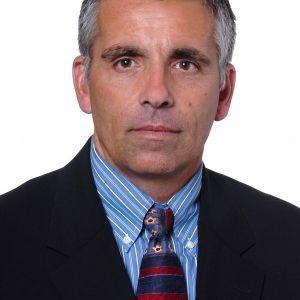 Robert Stoto