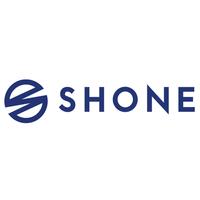 Shone logo