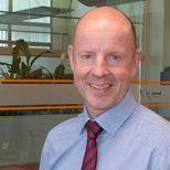 Mark Preece