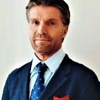 Stefan Måhl