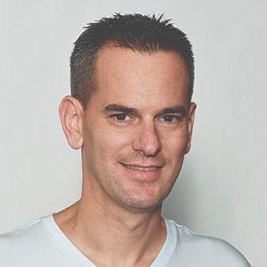 Eran Lefler
