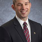 Profile photo of Jason Criqui, SVP, Commercial Loan Manager at Northrim Bank