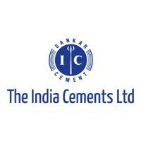 India Cements Ltd logo