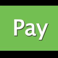 GreenPay logo