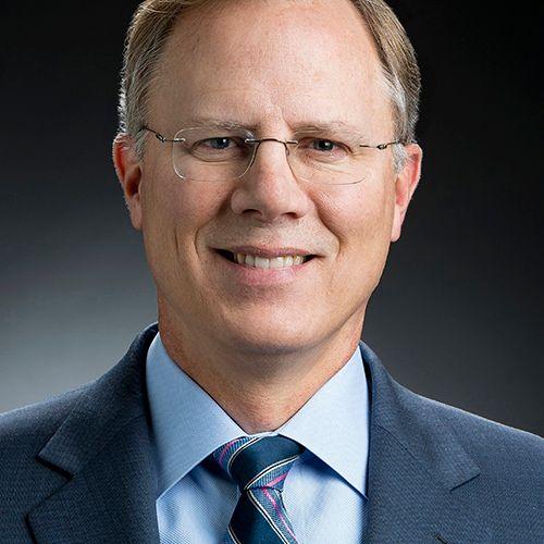 Tim Galpin