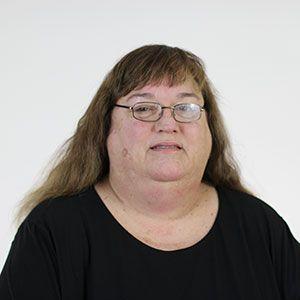 Molly Scheiner