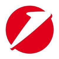 UniCredit Bank AG logo