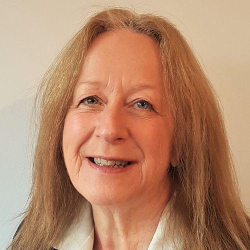 Profile photo of Dawn Matthews-Smith, Trustee at Brandon Trust