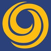 Tacoma Community House logo
