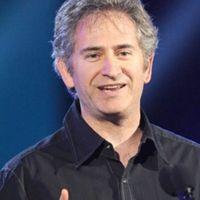 Michael Morhaime