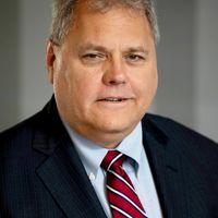 William T. Fejes