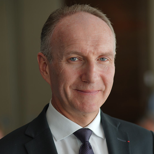 Olivier Buquen