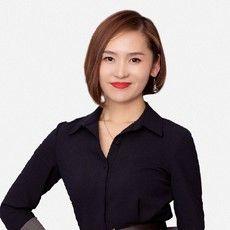 Ying Zhi Fei