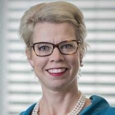 Maria Romberg Ewerth