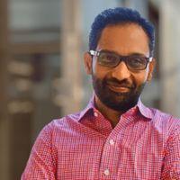 Sandesh Patnam