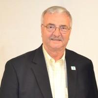 Vincent J. Marturano