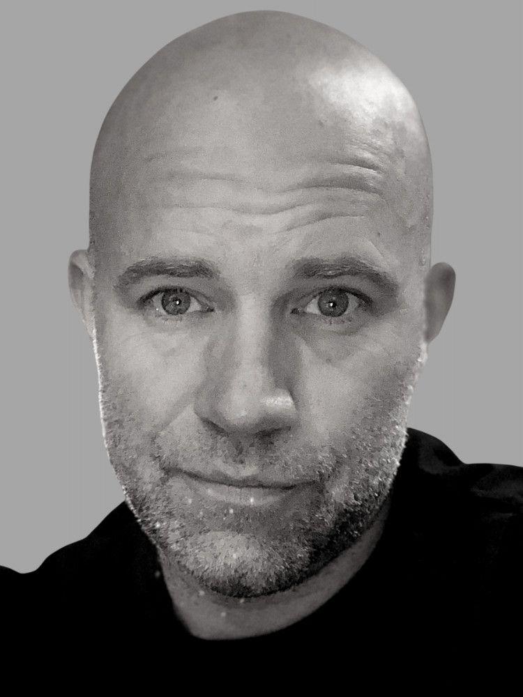 SOCi hires Rob Reed as Strategic Advisor - Enterprise Brands, SOCi