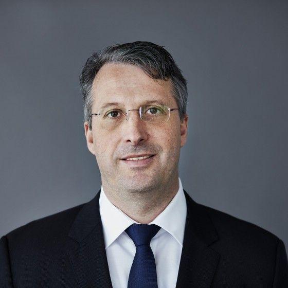 Erwin Troxler