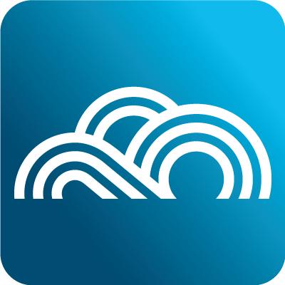 In Mind Cloud Logo