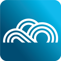 In Mind Cloud logo